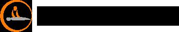 石津鍼灸治療院 公式ホームページ